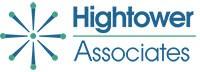 Hightower Associates